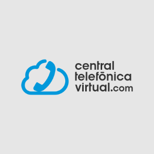 Central Telefónica Virtual