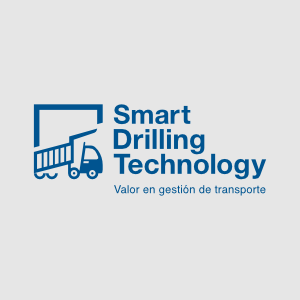 Smart Drilling Technology