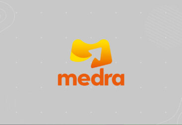 Video Motion Graphics Medra